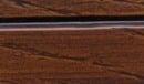 Grain Stain Dark Cedar