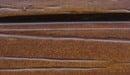 Grain Stain Cedar