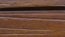 Wood Grain Stain Options