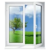 Decorative Window Options