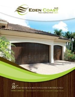 2015_Eden_Coast_Brochure-page-001