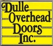 Dulle_logo