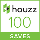 HOUZZ_100.png